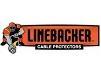 LINEBACKER® HD