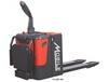 ESPT44N SELF-PROPELLED PALLET TRUCK