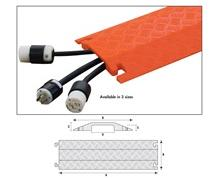 FASTLANE® SMALL DROP OVER PROTECTORS