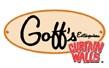 Goff's Enterprises