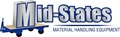 Mid-States Manufacturing & Engineering